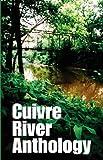 Cuivre River Anthology, , 0937660264