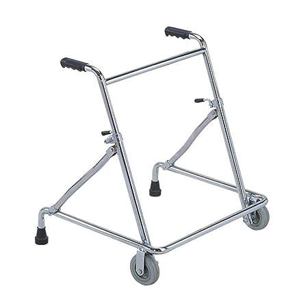 TLANG WALKER Bastidor Ligero De Aleación De Aluminio sobre ...