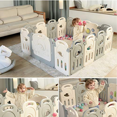 Buy pen baby gate