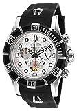 Bulova Accutron Kirkwood Men's Quartz Watch 65A100