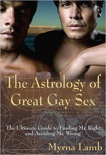 Gay sexe plein films