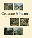 Pioneering Modern Painting, Joachim Pissarro, 0870701843