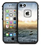 Wave Skins For Lifeproof Iphones