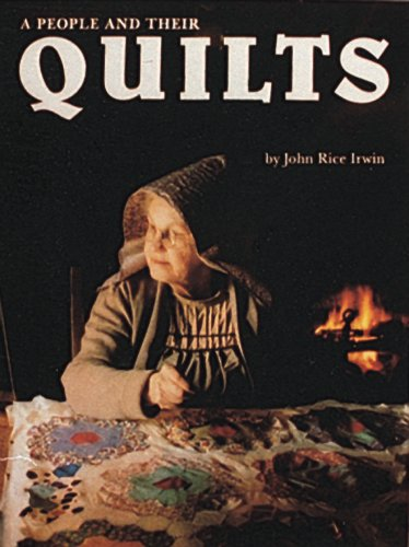 A People and Their Quilts ()
