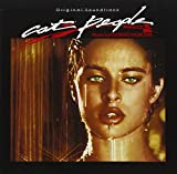 Cat People CD