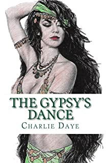 The Gypsys Dance: The Hunters Series (Volume ...