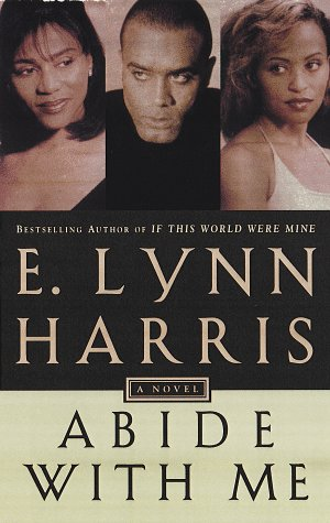 invisible life by e lynn harris At the end of invisible life, raymond and nicole had just ended a blossoming  love affair when nicole found herself unable to cope with raymond's bisexuality.