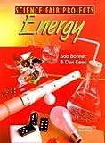 Energy, Robert L. Bonnet and Dan Keen, 080699794X
