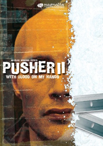 Pusher Set (Pusher II: With Blood on My Hands)