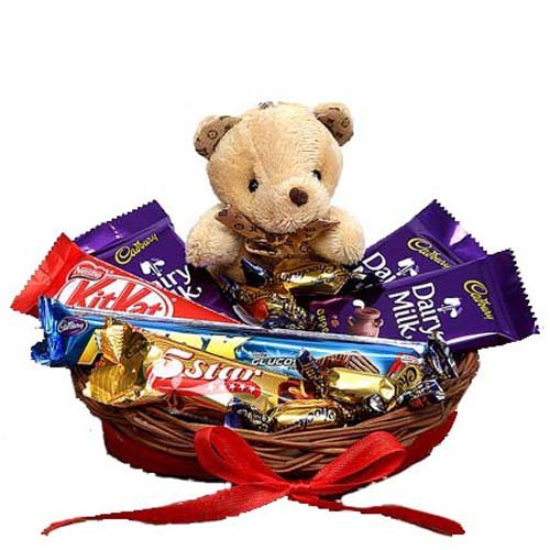 karva chauth gift for wife