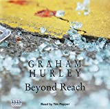 img - for Beyond Reach book / textbook / text book