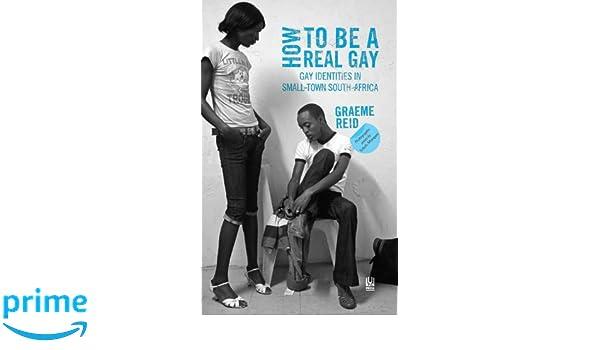 KwaZulu Natal gay dejtingsajt