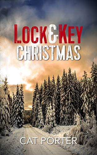 - Lock & Key Christmas