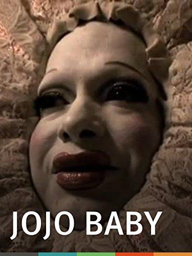 Jojo Baby (Flatiron Co)