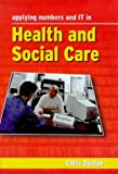 IT and Calculations for Health and Social Care, Chris Doolan, 0304333654