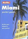Miami, Elizabeth Brown, 2831569753