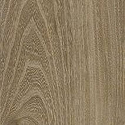 Armstrong Premier Classics English Elm 8mm Laminate Flooring 78265