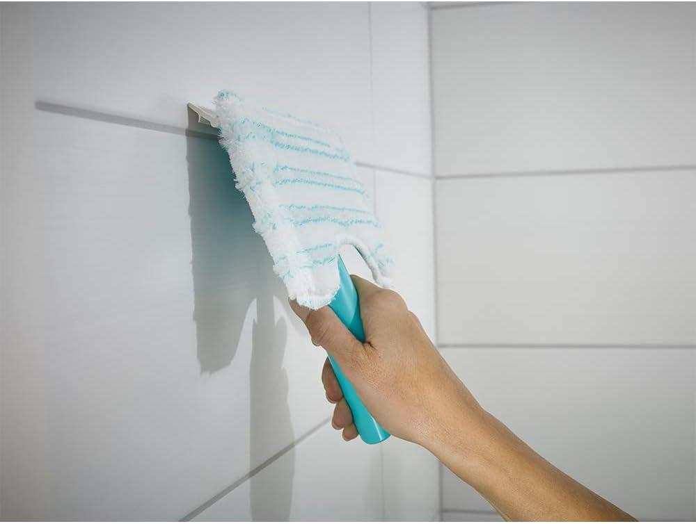 mejores mopas para pared