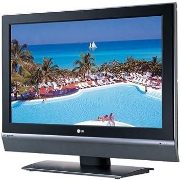 LG 42LC2D - Televisión HD, Pantalla LCD 42 Pulgadas: Amazon.es ...