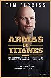 img - for Armas de titanes book / textbook / text book