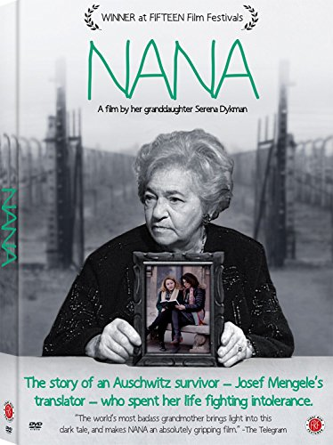 Nana by First Run Features