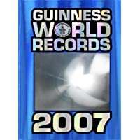 Guinness World Records with Cards