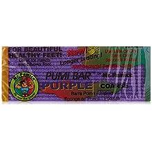 MR PUMICE Purple Pumi Bar, 12 Count