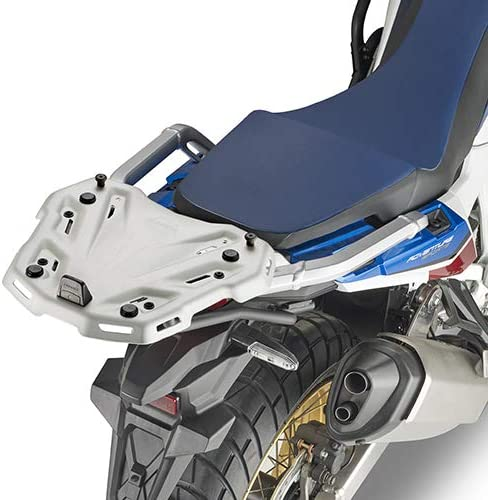 Kappa KR1178 Moto
