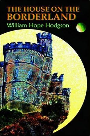Httpqeebookcdsharesebooks For Mobile Download Songs