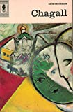 img - for Marc Chagall book / textbook / text book