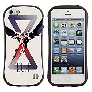 High quality Case for Apple iPhone 6 plus 6 plus Cool Gaming