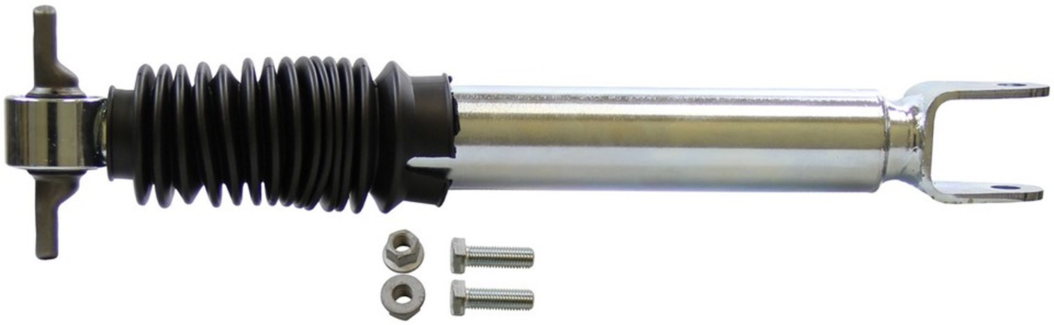 Rancho RS7377 RS7000MT Monotube Shock Absorber