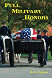 Full Military Honors, D. Curran, 1492893587