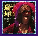 Janis Joplin, John Cooke, 1888358114
