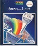 Sound and Light, Prentice-Hall Staff, 0134005651
