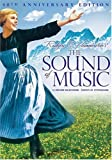 The Sound of Music (40th Anniversary Widescreen Edition)