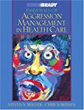 img - for Essentials of Aggression Management in Health Care book / textbook / text book