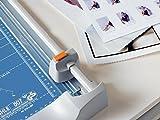 Dahle Office Technology Creative Dahle 960Set for