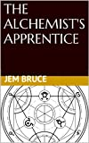 img - for THE ALCHEMIST'S APPRENTICE book / textbook / text book