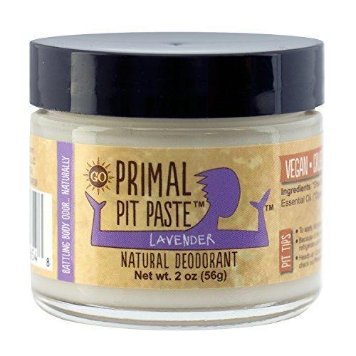 primal-pit-paste-natural-deodorant-aluminum-free-paraben-free-no-added-fragrances-2-ounces-lavender-