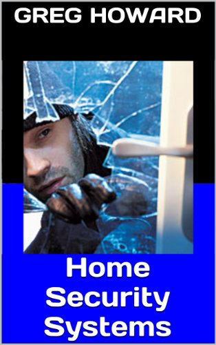 Home Security Systems: Why You Should Buy Home Security to Protect Your Home