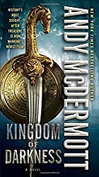 Kingdom of Darkness: A Novel (Nina Wilde and Eddie Chase)