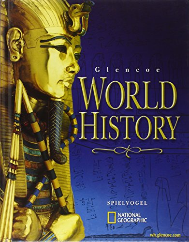 Images of World History Textbook Pdf - #rock-cafe