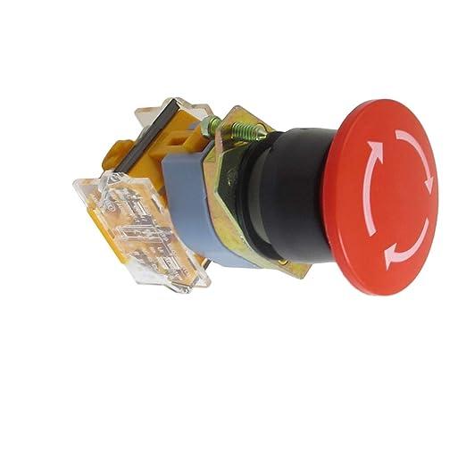 12 EPS-CFCO 12MM Od Oliva de cobre accesorios de compresión De Latón Fontanería