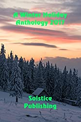 A Winter Holiday Anthology 2017