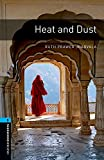 Image of Heat and Dust: 1800 Headwords (Oxford Bookworms Library)