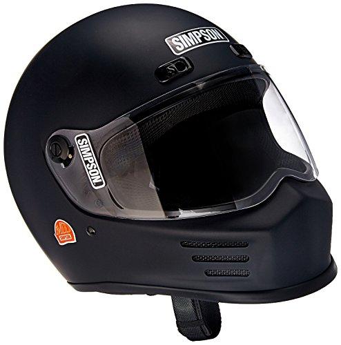 Buy Custom Motorcycle Helmets - 6