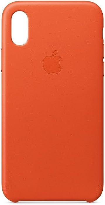 The Best Apple Air Bud Pro