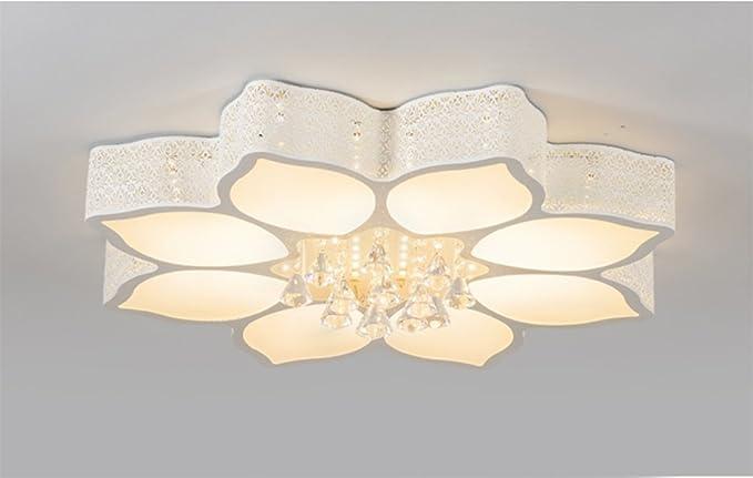 LoveScc Creative Ledthe Iluminación Niños Niñas Habitación y ...
