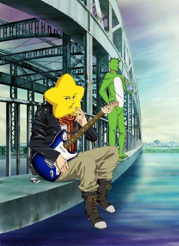 Arakawa Under The Bridge Vol.5 [Regular Edition] [Blu-ray]